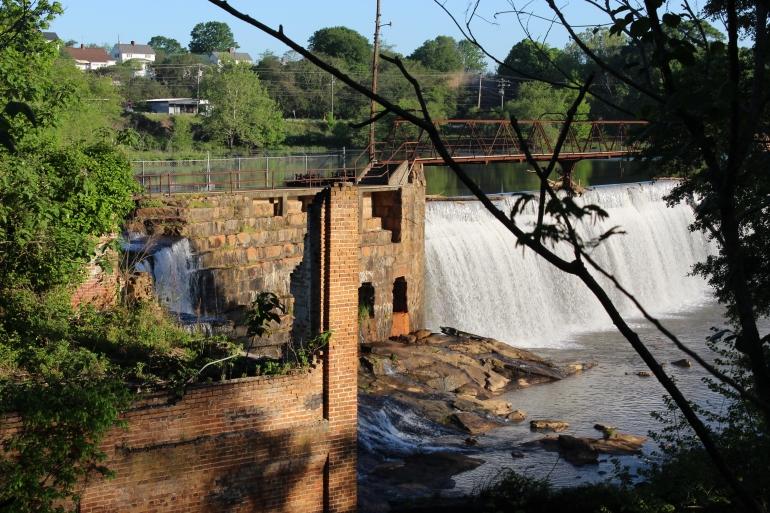 footbridge-pond-anderson-side